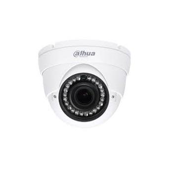 HAC-HDW1000R-0280B-S3