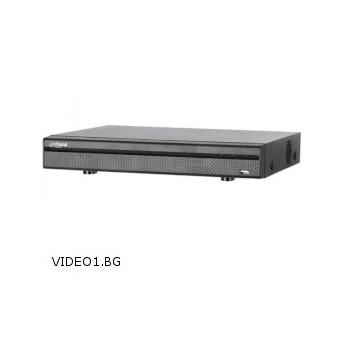 XVR5108H-4KL