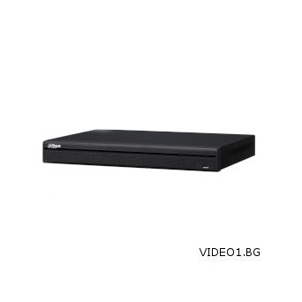 XVR5208AN‐4KL