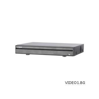 XVR5108H-4KL‐8P