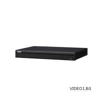 HCVR8216A‐S3