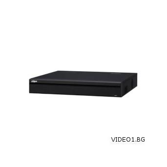 NVR608‐32-4KS2
