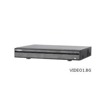 XVR5108HE-S2