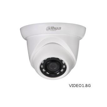 IPC-HDW1531S-0360B