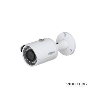 IPC-HFW1531S-0260B