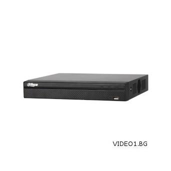 NVR2108HS-8P4KS2