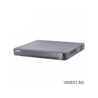 iDS-7204HUHIK1/4S
