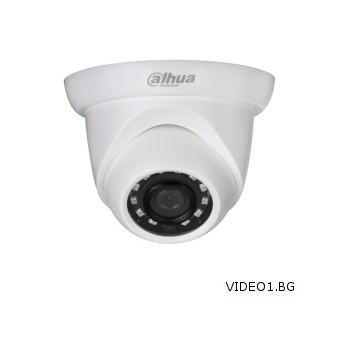 IPC-HDW1431S-0360B