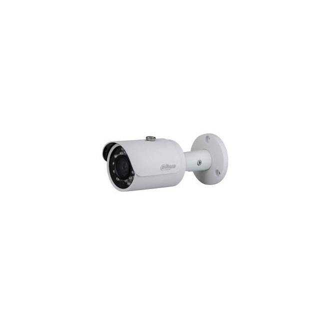 IPC-HFW1120SP- 0360B