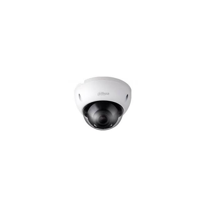 IPC-HDBW2120RP-ZS