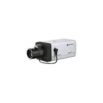 IPC-HFW2220RP- ZS