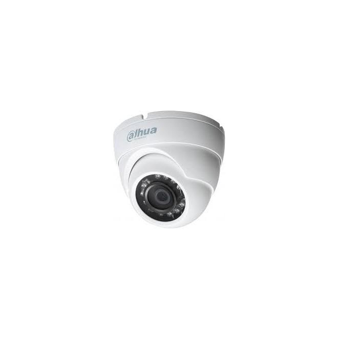 IPC-HDW4421MP- 0360B