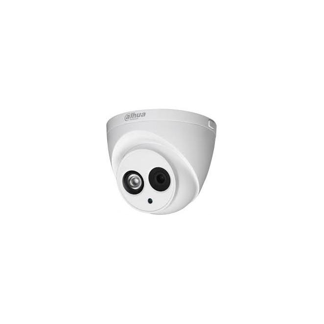 IPC-HDW4421EP- 0360B