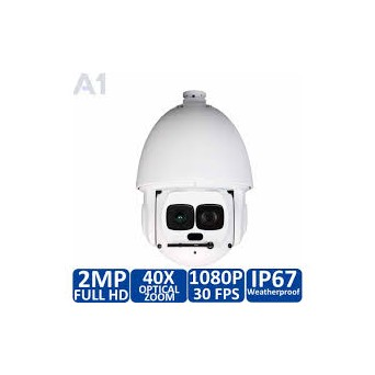 SD6АL240-HNI